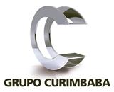 Grupo Curimbaba
